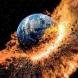 НАСА обяви: Идва ли краят на света?!