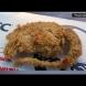 Поръчал си пиле, а му донесли паниран плъх в една от най- известните вериги ресторанти. Вижте коя? (Видео)