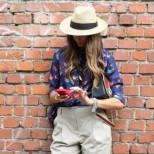 Топ вид с нашите 9 съвета: Как винаги да изглеждате скъпо облечени и да излъчвате класа и стил?