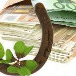 20 начина да привлечете пари и късмет