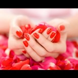 Ръцете ви издават - съветите за грижа за ноктите и ръцете, които всяка жена трябва да знае