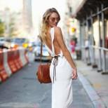 През лято 2015 е немислимо да пропуснете тази модна тенденция!