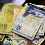 Как да привлечем пари в своя дом!