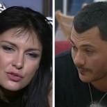Жени Калканджиева прибра неверния Тачо - Вижте какво причиняват на детето!