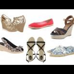 Ето кои модни парчета са задължителни за лято 2015