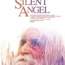 """Филмът за Дядо Добри, живият светец от Байлово влиза в борбата за """"Оскар"""""""