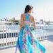 20 дълги рокли за лятото, в които ще се влюбите