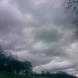 Какво ще бъде времето утре: Дъжд и гръмотевици в ...