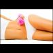 Това упражнение е единственото, което ви трябва, за да имате плосък корем! (Видео)
