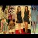 Кое е подходящото облекло за вас според височината?