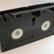 Как се прехвърлят VHS касети на компютъра-Ръководство