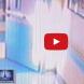 Истински случай! Охранителна камера засне как ангели спасяват умиращо момиче