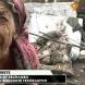Почина култова героиня на Карбовски
