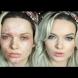 Видео: Как социалните мрежи ни лъжат ...