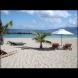 Гренада – островът на вкусовете (Галерия)