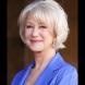 10-те най-добри прически за жени над 60 години