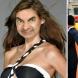 Няма да повярвате как изглежда дъщерята на Mr.Bean