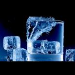 Защо не трябва да пиете вода с лед, когато навън е горещо?