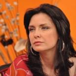 Мръсните тайни на Жени Калканджиева излязоха наяве!