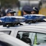 """Жена почина след катастрофа на магистрала """"Тракия"""""""