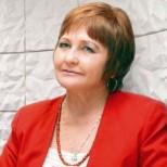 Д-р Байкова: Как да отслабнем най- бързо през лятото? Морска диета за премахване на излишните килограми безопасно!