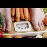 Преди да пазите диета, за да бъде тя ефективна: Пречистете организма с този режим за 7 дни