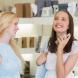 Подробно описание, как да изберем най-добрия парфюм за себе си