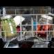 Ще видите един невероятен начин за готвене в ...миялна машина! Ще опитате непременно!