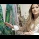Погледнете в огромния гардероб на Дженифър Лопес (Видео)