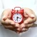 Станете по-продуктивни: 15-минутно правило, което ще промени живота ви!!!