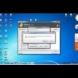 Лесен начин за възстановяване на изтрити файлове от компютъра!