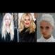 Естествена или снежно бяла блондинка? Кое ще бъде на мода през есента на 2015