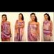 11 начина как да вържете шала си на плажа и да изглеждате като богиня, да съберете всички погледи и въздишки на мъже и жени (видео)