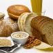 Спрете да ядете бял хляб и за няколко седмици ще забележите следващите 3 промени