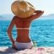 Тест: Какъв фототип е кожата ви и колко защита й е необходима от слънцето?
