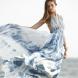 Леки и лесни за носене летни рокли, с които ще се чувствате прекрасно! (Галерия)
