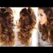 Събудете се с прическа: 2 нощни ритуала за перфектни коса