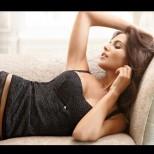 Мъжете разкриват: Как би трябвало жените да изглеждат в леглото? Не харесваме корсети и ...
