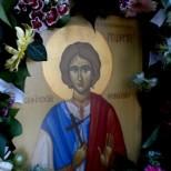 Икона в София цери всички болести! Лекари признаха силата й