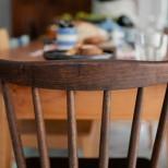 Вижте защо на утрешния ден трябва да оставите един празен стол на масата за обяд!