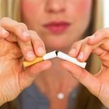 Симптоми, които може да изпитате при отказване на цигарите