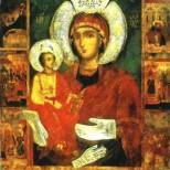 Голяма Богородица е другата седмица-Вижте какво се прави, за да се подготвите!