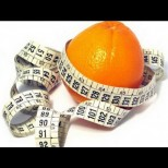 Фактите за теглото, които ще ви помогнат да отслабнете
