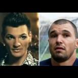 Валери Божинов промени решението си за Кристиян, с което разтърси всички!