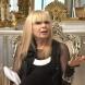Лили Иванова се закани на Глория-Вижте причината!