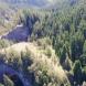 Едни от най-невероятните места в България, снимани с дрон!