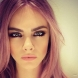 Розовата коса - хит за лято 2015