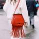 Модерни чанти за есен 2015