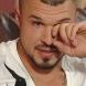 Вижте какво мисли Валери Божинов за Кристиян Стойков от Биг Брадър