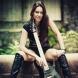 """Жена ще бъде новият китарист на """"Evanescence"""""""